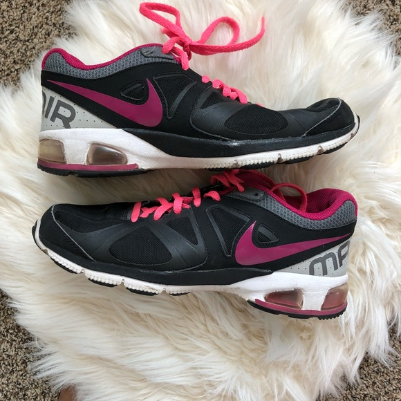 online store 2a45f 3c8f7 nike womens air max run lite 4 2016 marks the first time in 3 years that  the Air Jordan Retro 1 High OG.